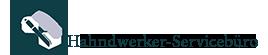 Hahndwerker-Servicebüro